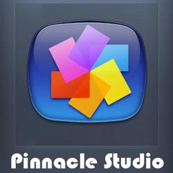 Pinnacle studio 15 скачать бесплатно с ключом